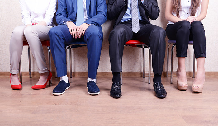 Dos And Don'ts For Your Next Interview