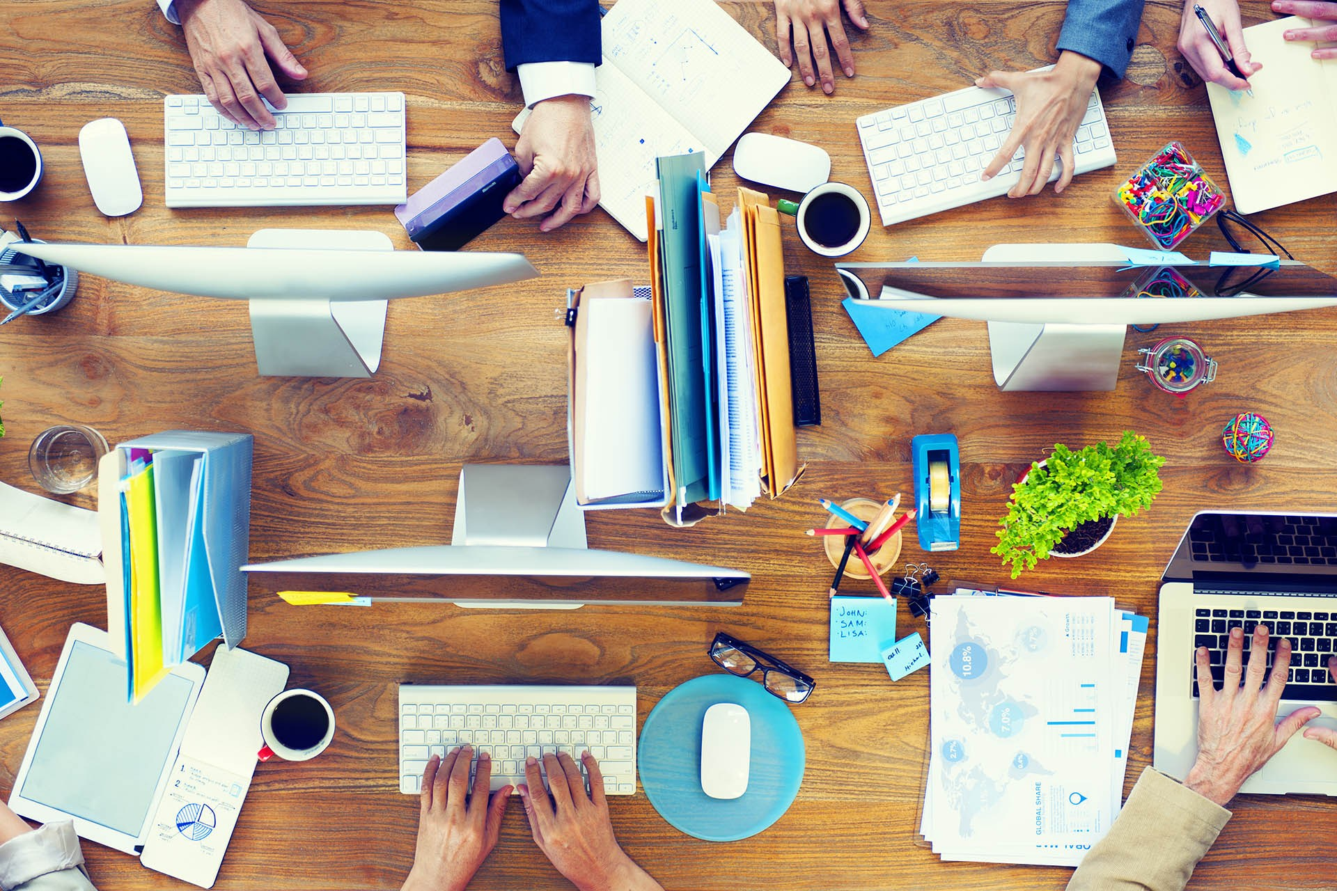 10 Questions To Ask An Employer Prior To Joining A Startup
