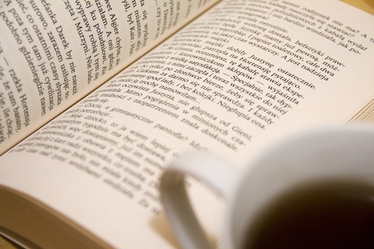 6 Books To Read Before Launching Your Own Company