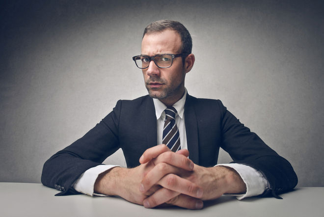 12 Common Interview Questions And How To Answer Them